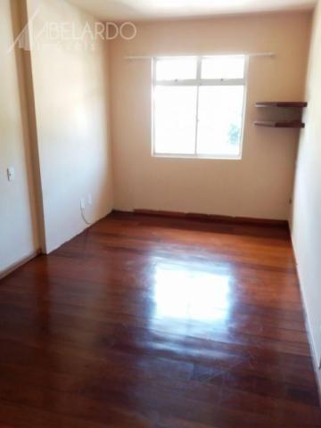 Abelardo imóveis - apartamento no bairro da velha** 03 dormitórios sendo 01 suíte, sala - Foto 13