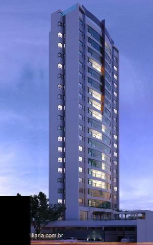Apartamento à venda com 4 dormitórios em Petrópolis, Natal cod:CARRARA