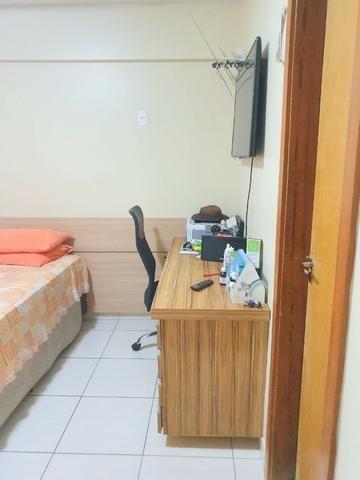 Cód. 5910 - Apartamento Residencial Ipê (Nossa Senhora D'Abadia) - Foto 3