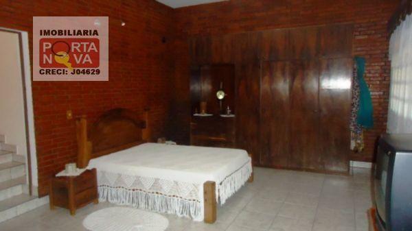 Chácara à venda em Jardim novo embu, Embu das artes cod:4819 - Foto 12
