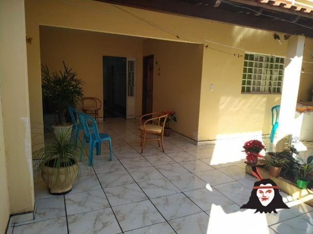 Casa Sobrado - Jd Nestor Ferrari- Cambé-PR - Foto 2