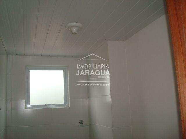 Apartamento à venda, 2 quartos, , João Pessoa - Jaraguá do Sul/SC - Foto 8
