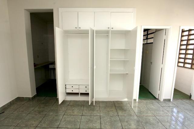 Apartamento de 1 quarto do tipo Studio no Centro de Ribeirão Preto - Foto 3