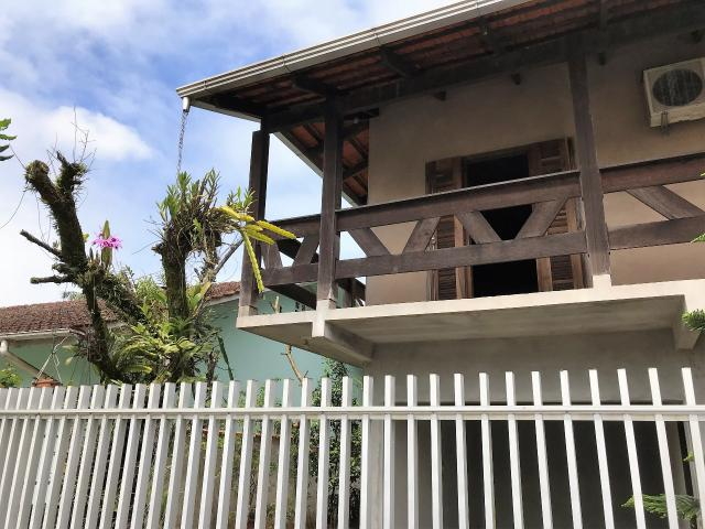 Casa à venda, 3 quartos, 1 suíte, 1 vaga, vila baependi - jaraguá do sul/sc