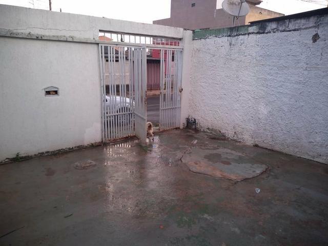 QC 06 Casa 02 Quartos 9 8 3 2 8 - 0 0 0 0 ZAP - Foto 7