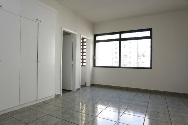 Apartamento de 1 quarto do tipo Studio no Centro de Ribeirão Preto