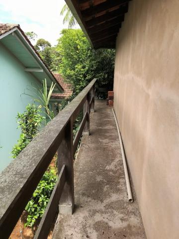 Casa à venda, 3 quartos, 1 suíte, 1 vaga, vila baependi - jaraguá do sul/sc - Foto 7
