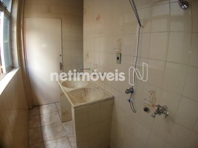 Apartamento à venda com 3 dormitórios em Estrela dalva, Belo horizonte cod:755311 - Foto 20