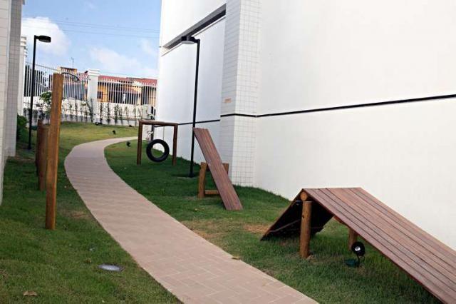 Parc Victoria - 76m² - Guararapes, CE - ID2925 - Foto 15