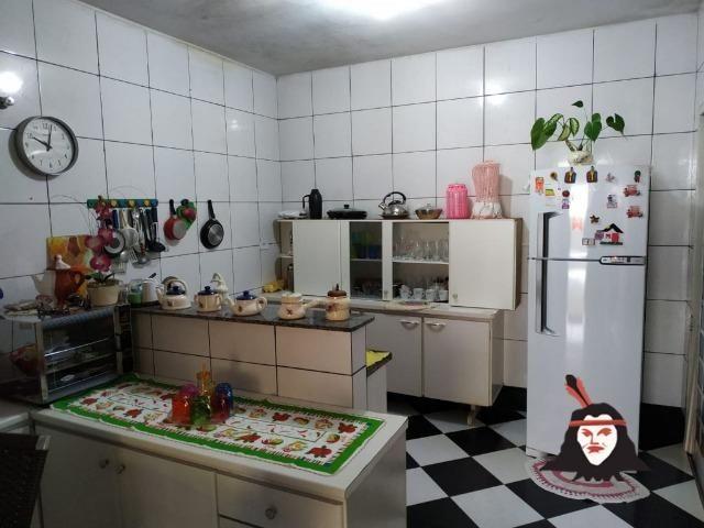 Casa Sobrado - Jd Nestor Ferrari- Cambé-PR - Foto 6
