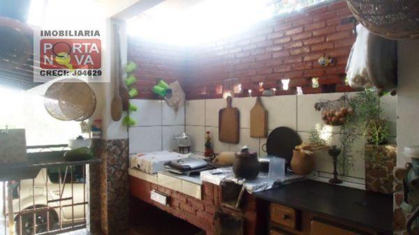 Chácara à venda em Jardim novo embu, Embu das artes cod:4819 - Foto 3