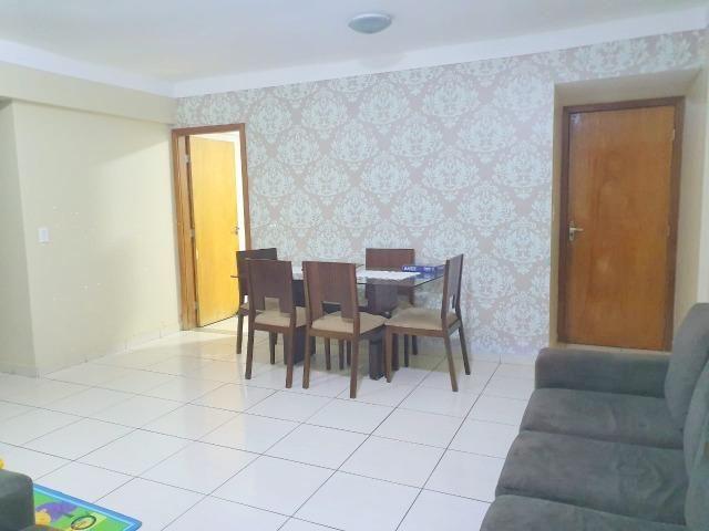 Cód. 5910 - Apartamento Residencial Ipê (Nossa Senhora D'Abadia) - Foto 15
