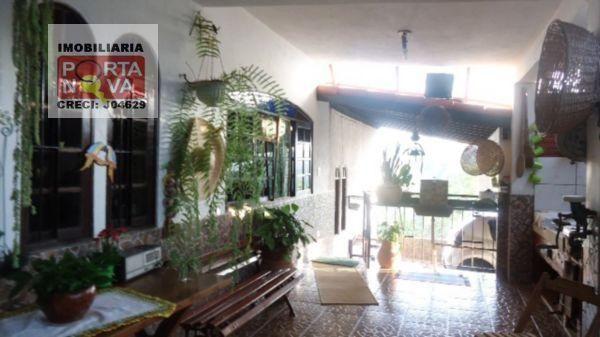 Chácara à venda em Jardim novo embu, Embu das artes cod:4819 - Foto 19