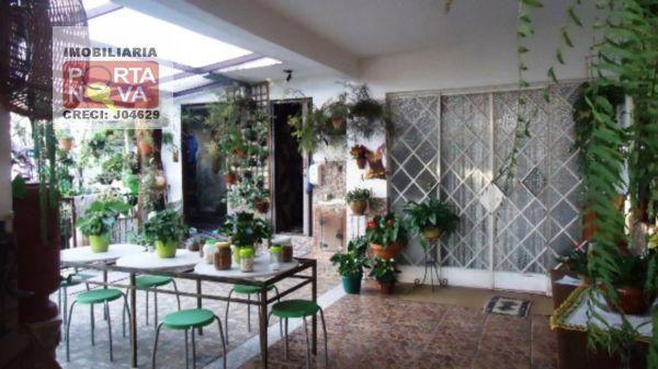 Chácara à venda em Jardim novo embu, Embu das artes cod:4819 - Foto 17