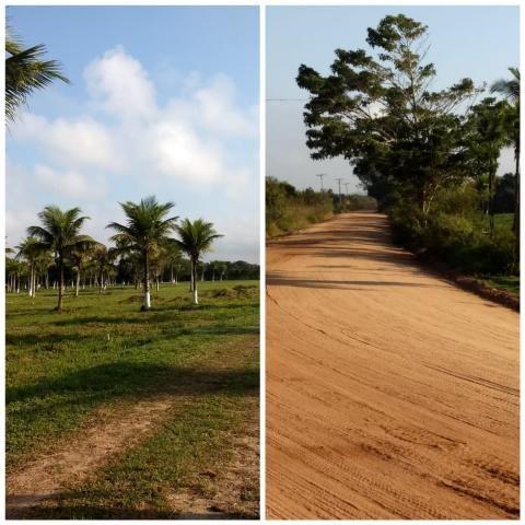 Gl cód 144 Terrenos Prontos para Construção!!! - Foto 2