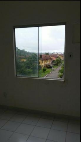 Campo Bello Residence, apartamento de 2 quartos sendo 1 suíte, R$150 mil à vista / 98310 - Foto 7