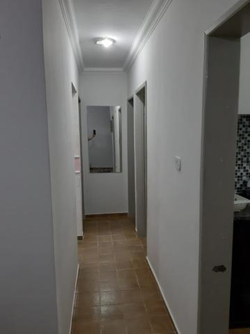 Apartamento Jatiúca - Castelo branco - Foto 6