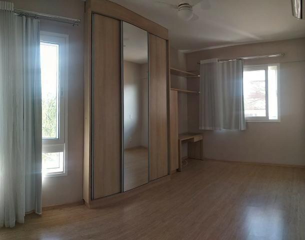 Casa condomínio Privillege - Foto 18
