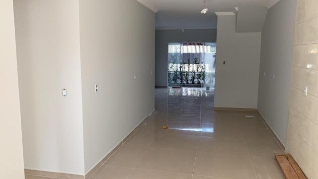 Apartamento à venda, 2 quartos, 1 suíte, 2 vagas, ilha da figueira - jaraguá do sul/sc - Foto 6