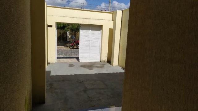 WS.Repasse de 27.500 MIL em Pedras Messejana. whats: * - Foto 2