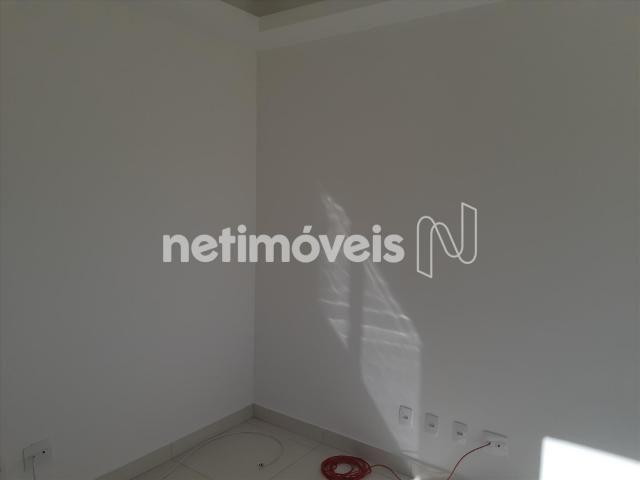 Apartamento à venda com 3 dormitórios em Jardim américa, Belo horizonte cod:578536 - Foto 8