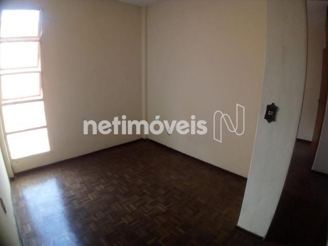 Apartamento à venda com 3 dormitórios em Estrela dalva, Belo horizonte cod:755311 - Foto 14
