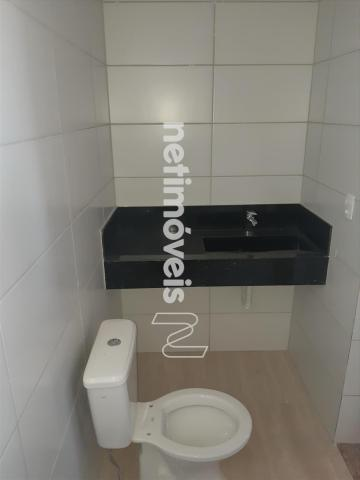 Apartamento à venda com 3 dormitórios em Jardim américa, Belo horizonte cod:578536 - Foto 11