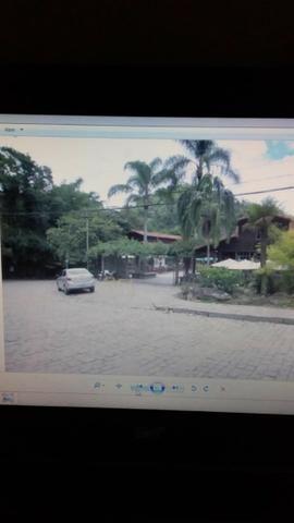 Jo - Área no Vale das Videiras em Petrópolis - 226.000 m² - Foto 2