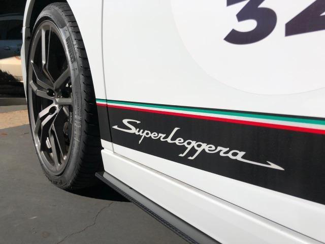 Lamborghini Gallardo 5.2 super leggera 570 cv 2011 - Foto 4
