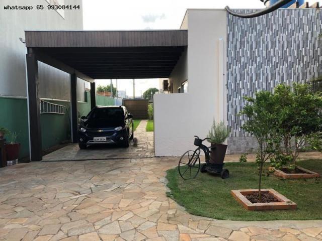 Ponto comercial para venda em tangará da serra, centro, 2 dormitórios, 1 suíte, 3 banheiro