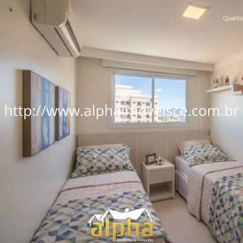 Apartamento - Lagoa Vivendas Joquei - Valor Promocional - Ultimas Unidades - Foto 12