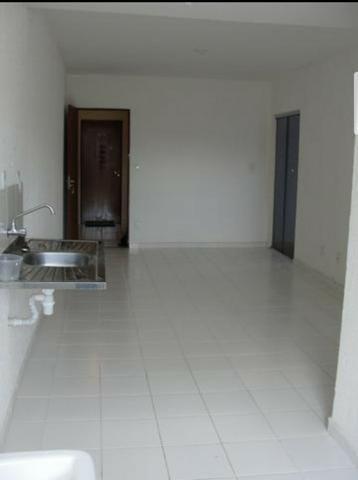 Campo Bello Residence, apartamento de 2 quartos sendo 1 suíte, R$150 mil à vista / 98310 - Foto 14