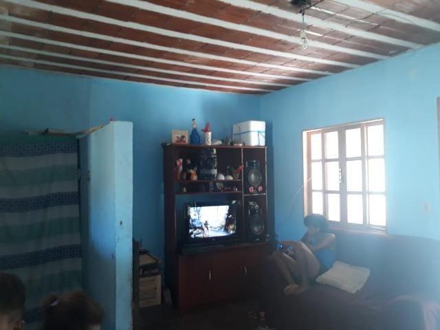 L-Mini Sítio (Área Rural) - em Tamoios - Cabo Frio/RJ - Centro Hípico - Foto 4