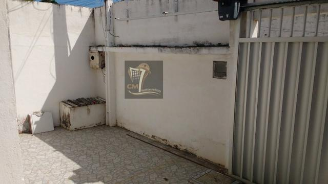 Excelente Casa com 3 quartos e um amplo quintal para venda no Cordeiro/Ref-502 - Foto 2