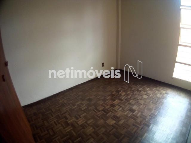 Apartamento à venda com 3 dormitórios em Estrela dalva, Belo horizonte cod:755311 - Foto 13