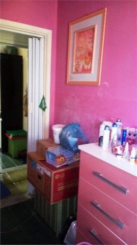 Apartamento à venda com 3 dormitórios em Pilares, Rio de janeiro cod:359-IM402474 - Foto 9