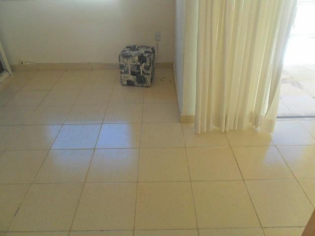 Casa 3/4 com suite em Ipitanga - Foto 10