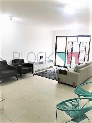 Apartamento à venda com 3 dormitórios cod:RCCO30301 - Foto 3