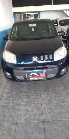 Fiat vivace - Foto 2