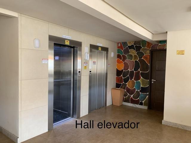 VENDE-SE apartamento no Atalaia frente p/ praia - Foto 10
