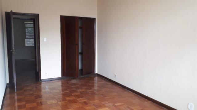 Apartamento à venda com 3 dormitórios em Santa teresa, cod:cv191001 - Foto 2