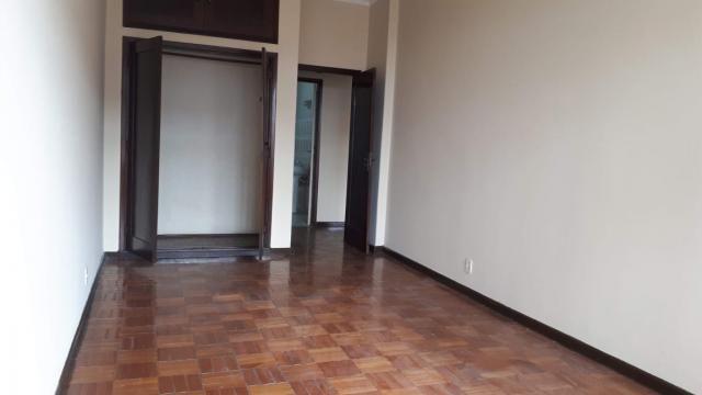 Apartamento à venda com 3 dormitórios em Santa teresa, cod:cv191001 - Foto 6