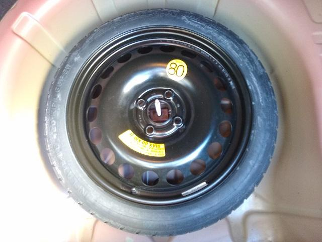 CHEVROLET PRISMA 1.4 MPFI LTZ 8V FLEX 4P AUTOMÁTICO - Foto 11
