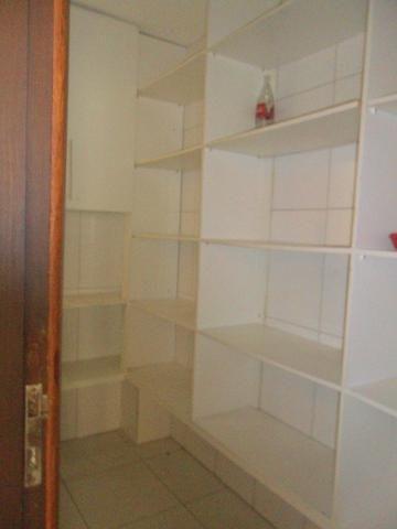 Casa 3/4 com suite em Ipitanga - Foto 16
