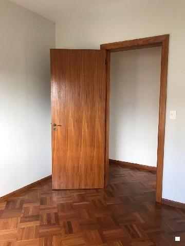 Apartamento para alugar com 3 dormitórios em , cod:I-023281 - Foto 10