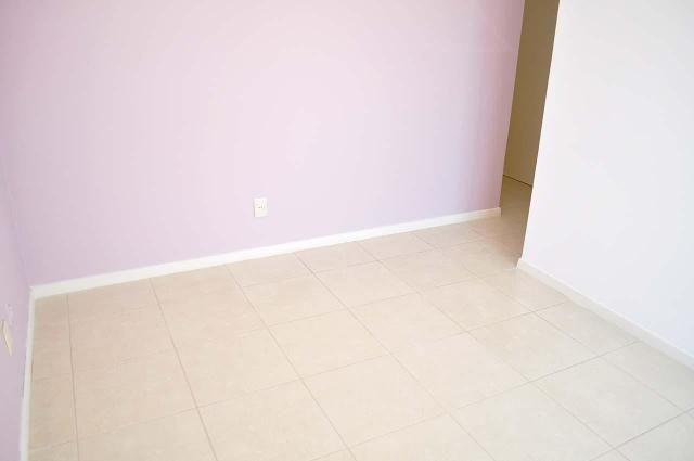 Apartamento para alugar com 3 dormitórios em João paulo, Florianópolis cod:71172 - Foto 15