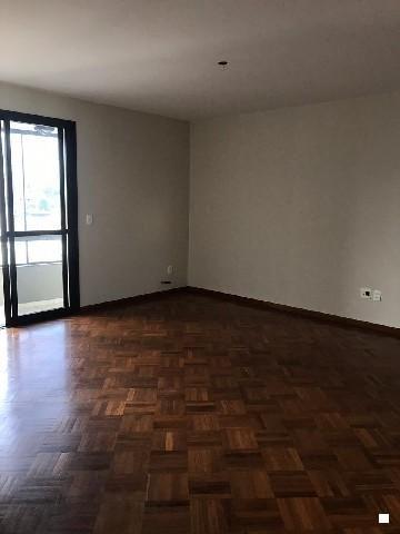 Apartamento para alugar com 3 dormitórios em , cod:I-023281 - Foto 4