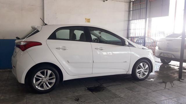 Fiat vivace - Foto 3