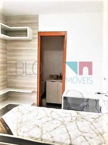 Apartamento à venda com 3 dormitórios cod:RCCO30301 - Foto 11