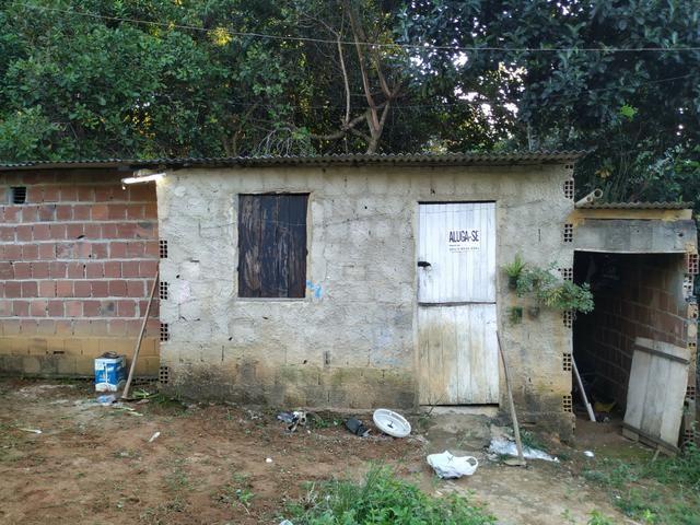 Casa em Pirapama - Barbalho I - Cabo - Foto 4